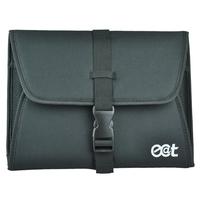ECat ECBSIP003 Tablet case