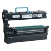 Konica Minolta toner: Standard capacity Black Toner Cartridge for magicolor 5440DL/5450 range - Zwart