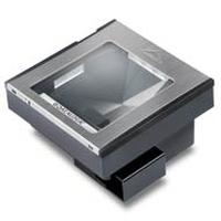 Datalogic Magellan 3300HSi, Kit Barcode scanner