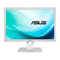 ASUS BE24AQLB-G Monitor - Grijs