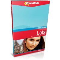 Talk The Talk Leer Lets - Beginners