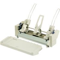 Epson papierlade: Papiertoevoer voor losse vellen 150 vel - Wit