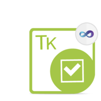 Aspose .Tasks for .NET - Developer Small Business - 1 Developer and 1 Deployment Site - Windows - Perpetual - .....