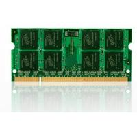 Geil RAM-geheugen: 8GB DDR3 DC Kit