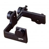 Kaiser Fototechnik camera kit: 5521 - Zwart