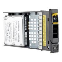 Hewlett Packard Enterprise interne harde schijf: 6TB SAS