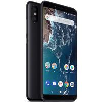 Xiaomi Mi A2 Smartphone - Zwart 64GB