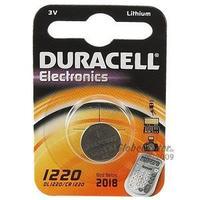 DL1220     MINICEL          DURAC