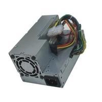 Fujitsu power supply unit: S26113-E585-V20-1 - Grijs