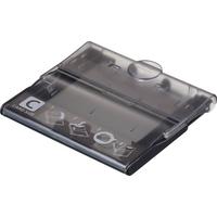 PCC-CP400 Creditcard Papiercassette