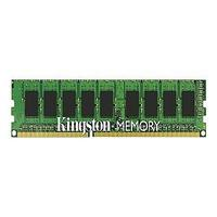 Kingston Technology RAM-geheugen: 8GB DDR3 1600MHz Module