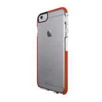 Tech21 T21-4283 Mobile phone case - Transparant