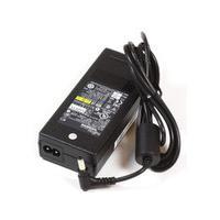 Fujitsu power supply unit: AC-Adaptor 90W