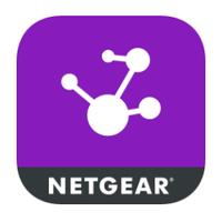 Netgear garantie: INSIGHT PRO 50 PACK 1 YEAR