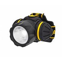 National Geographic LED Hoofdlamp zaklantaarn