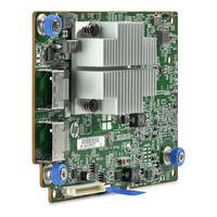 Hewlett Packard Enterprise interfaceadapter: H240ar