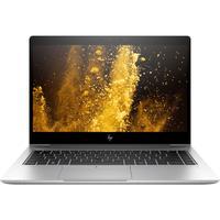 HP EliteBook 840 G6 14inch i5 8GB 256GB Laptop - Zilver