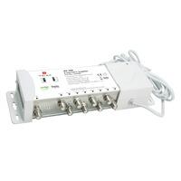 Triax IFA 388 Video-lijnaccessoire