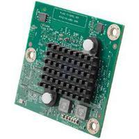Cisco voice network module: 128-channel high-density voice DSP module, Spare