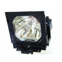 V7 LAMP 250W OEM LMP52