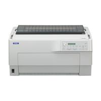 Epson dot matrix-printer: DFX-9000N