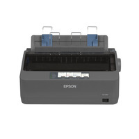 Epson dot matrix-printer: LQ-350