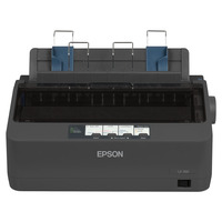 Epson dot matrix-printer: LX-350 EU 220V