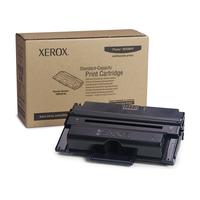 Xerox toner: Standaard printcartridge, Phaser 3635MFP - Zwart