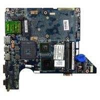 HP notebook reserve-onderdeel: MotherBoard - Blauw