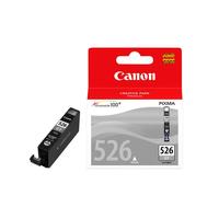 Canon inktcartridge: CLI-526 GY - Grijs
