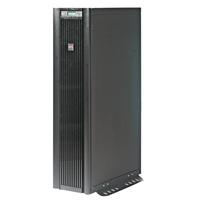 APC UPS: Smart-UPS VT 20kVA 400V - Zwart