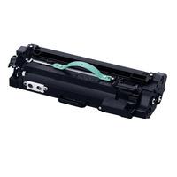 Samsung cartridge: Black Toner - 100000 Page Yield - Zwart
