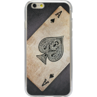Limited Edition AZURI covers voor uw iPhone 6