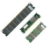 Cisco flashgeheugen: 7200 Compact Flash Disk for NPE-G1, 128 MB Option