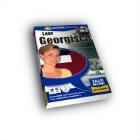 Eurotalk Talk Now! Learn Georgian