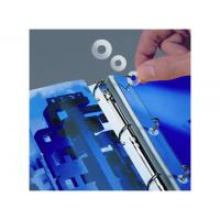 3L versterkingsring: Versterkingsring 13mm pp zelfkl./pak 500