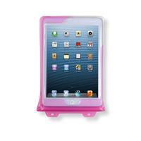 Dicapac WP-i20m tablet case - Roze