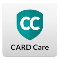 Card Services Carcare voor iPad Pro 10,5 inch Garantie