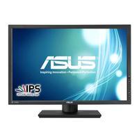 ASUS monitor: PB248Q - Zwart