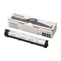 Panasonic toner: KX-FA76X - Zwart