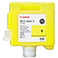 Canon inktcartridge: BCI-1421 Y - Geel