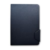 PORT DESIGNS tablet case: SAKURA - Blauw