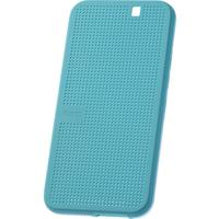 HTC mobile phone case: HC M232 - Turkoois