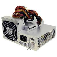 HP 240W Power supply unit forBusiness Desktop DC5750 / DC7700/ DC7800 / DX7300, Small Form Factor Refurbished power .....