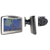 Brodit Passive Holder TomTom GO