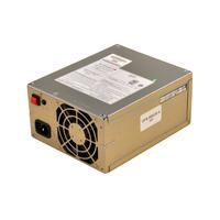 Supermicro power supply unit: PWS-865-PQ - 80 Plus Bronze - Roestvrijstaal