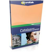 Eurotalk Talk Business Catalaans