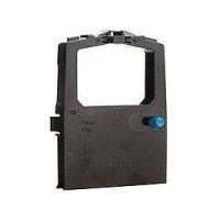 OKI printerlint: Lint/zwart voor ML5520 5521 5590 5591