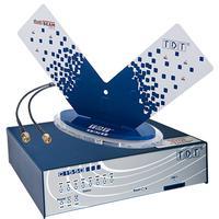 TDT router: C1550l - Grijs