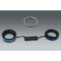 Novoflex lens adapter: Reduzierring für EOS-Retro auf 52 mm - Zwart